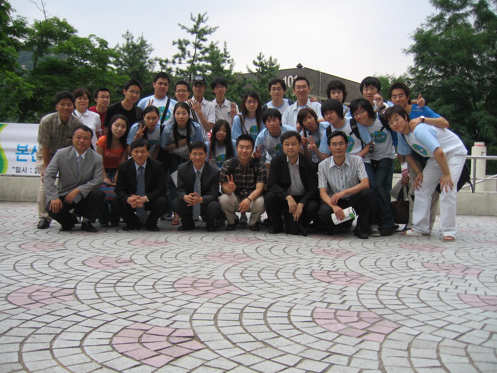 20060621130133.jpg