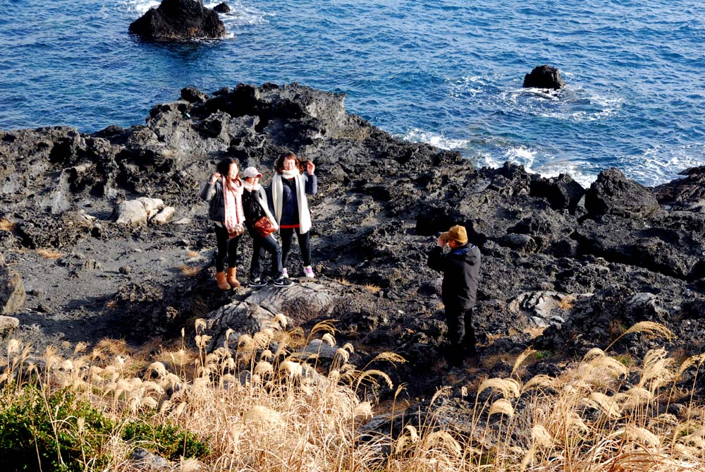 20110109제주지리교사대회-이교장사랑.jpg